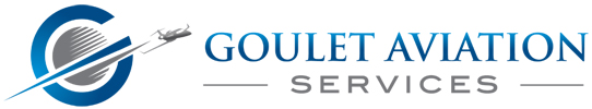 Goulet Aviation Services